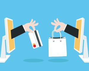 E-commerce dry goods: What should I do in e-commerce operations?