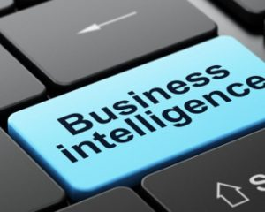 """Business Intelligence (BI): A new generation of service-oriented government spans """"weapons"""""""