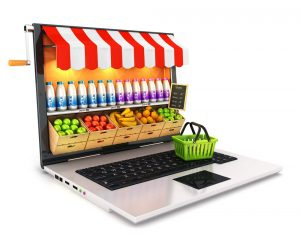 Is e-commerce almost coming to an end? How to implement new e-commerce?