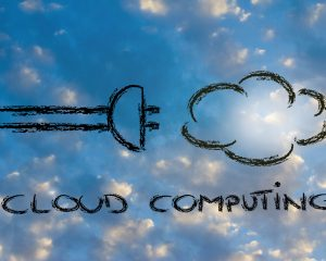 Bird Cloud Computing  Focus on quality, neutral public cloud computing services