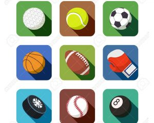 """""""Sports +"""" promotes the development and integration of sports industry innovation"""