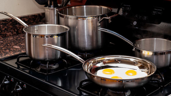 Best Thanksgiving Tools of 2018: Cuisinart Kitchenware