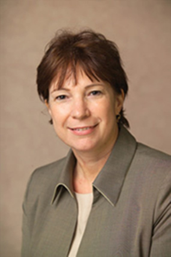 Nancy Van Wesem, MD