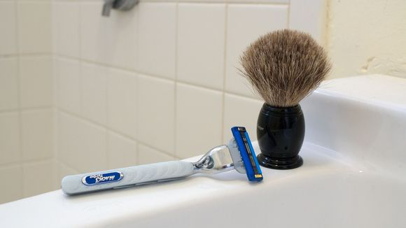 Get the best disposable razors for the best price you've ever had.
