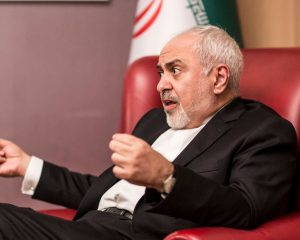 Iran says talks on nuclear energy agreements would require a new US approach