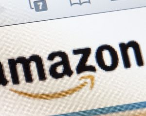 Amazon buyer; Here are 20 tips to save money and find opportunities