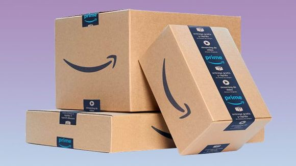 Best Gifts Under $ 50: 3-Month Amazon Prime Member