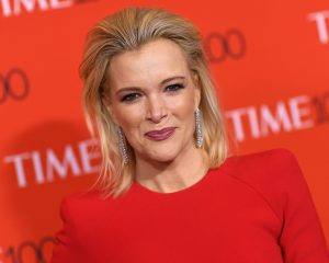 What will happen to Megyn Kelly? It may have limited choices