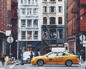 Top 8 Things to Do in New York • The Blonde Abroad
