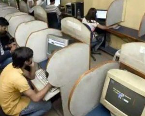 India surpasses the world with most Net shutdowns