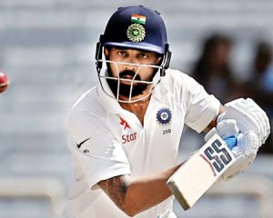 Murali Vijay reveals how he changed his fortunes for Essex
