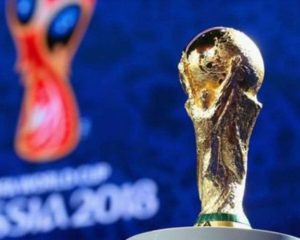 World Cup 48 teams are unlikely in Qatar 2022