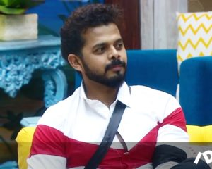Bigg Boss 12 Literally every aggressive thing Sreesanth has said in appearance so far