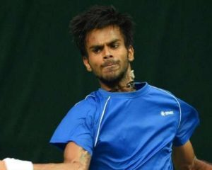 I am returning to my limits, says India's young tennis player Sumit Nagal