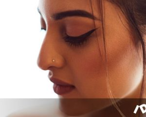 this diwali check out these kajal looks | Beauty