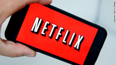 Netflix launches a series in Spanish and Norwegian that can play well in America