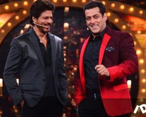Sad Ruh Khan and Shalman Khan will rejoin Bigg Boss | Entertainment