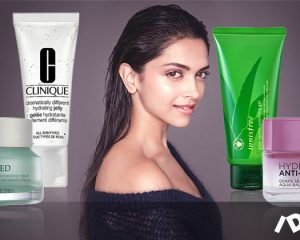 10 best moisturizing creams for oily skin available in India Beauty