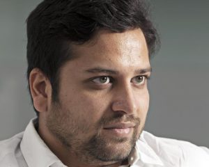 "Flipkart CEO Binny Bansal resigns after a search for ""personal mistreatment"""