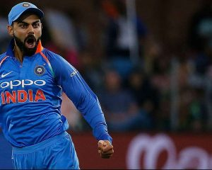 Live stream, teams, time on IST and where to watch IND vs AUS T20I cricket