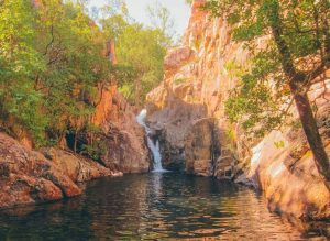 The Ultimate Guide to the Kakadu National Park • The Blonde Abroad