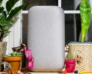 Here's what you need to do before setting up the new smart speaker