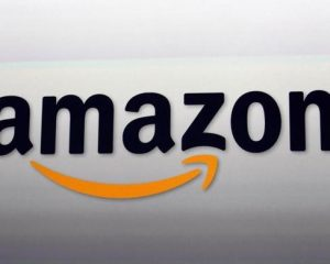 Amazon said it favored North Virginia for a new seat