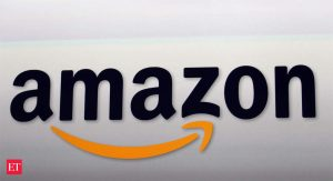 Amazon to invest in creating regional content for fast-growing Prime Video