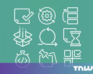 Become a six-digit wage technology manager with this integrated management package