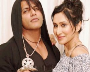 Bigg Boss 12: Bohra's wife Kejrvir Teejay Sidhu writes a letter to the decision-makers, wants to know why her husband ridicules