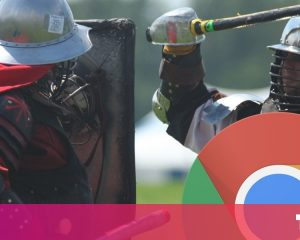 Chrome 71 blocks all ads on sites that show multiple pop-ups