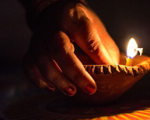 Diwali 2018: Here are the stories associated with the festival of lights