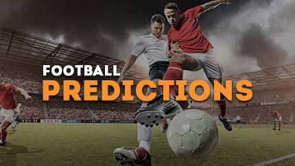 Football prediction and analysis for beginners