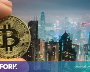 Hong Kong strengthens regulation and brings cryptographic funds under the SFC