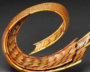 How Japanese bamboo art made it great in the West