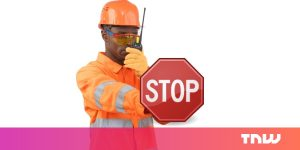 How to Stop Sites from Automatic Video Playback on Your Desktop