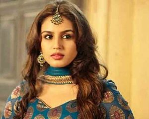 Huma Qureshi was excited by Deepa Mehta