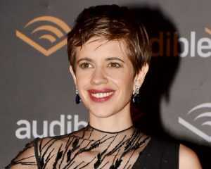 "Kalki Koechlin wonders why ""we do not hear about female dons"" so much"