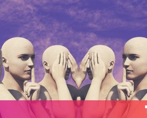 Lack of interest in data ethics will come back and haunt us