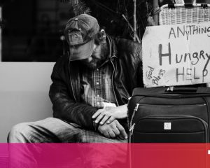 San Francisco passed bill of $ 300 million to tackle homelessness