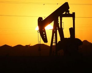 Saudi Arabia's overturning oil is a victory for US schist