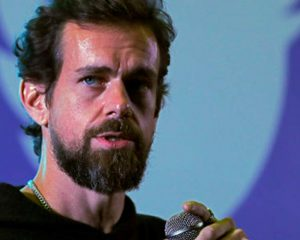 """Taking """"multi-variable"""" steps to curb fake news before 2019 India polls: Twitter CEO"""