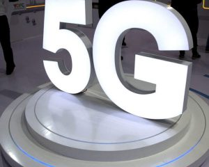 Tech Mahindra looks at 5G global growth as a huge opportunity