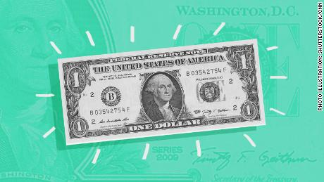 Why the strong dollar is so bad for business
