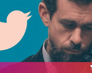 """Twitter regrets this whole issue of """"Kill All Jews"""""""