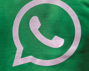 WhatsApp: One of the toughest CEO positions is paid in India