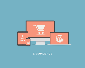 Basic knowledge of e-commerce: What are the implications of e-commerce?