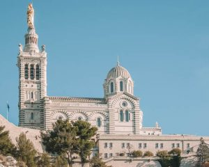 How to spend 48 hours in Marseilles • Blonde abroad