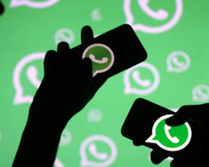 Australia wants to spy on WhatsApp messages with encryption law
