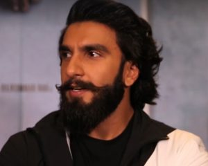 I do not feel pressure but I have a responsibility to act: Rundey Singh